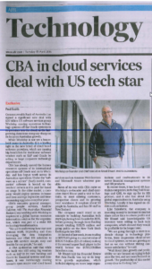 2016-04-19 09_43_44-CBA in cloud services deal with US tech star.pdf - Adobe Acrobat Reader DC